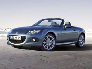 The Best Cheap New Cars of 2013