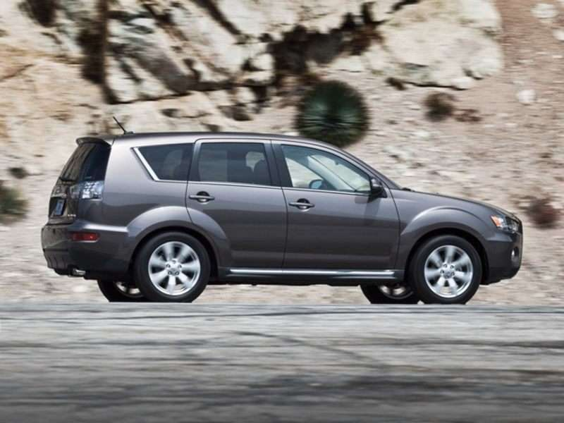 Best Used SUVs Under $15,000