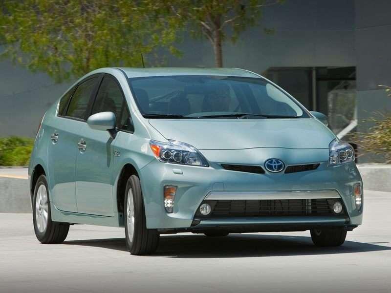 What is a Partial Zero Emission Vehicle PZEV  Autobytelcom