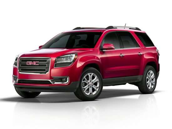 Low Prices on: Acadia