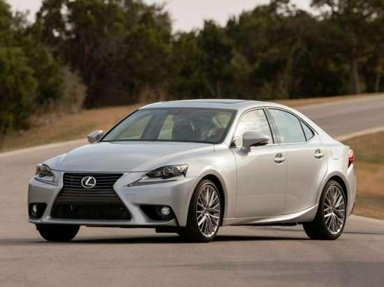 Autobytel Auto Extra: Lexus