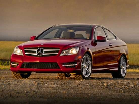 Low Prices on: C-Class