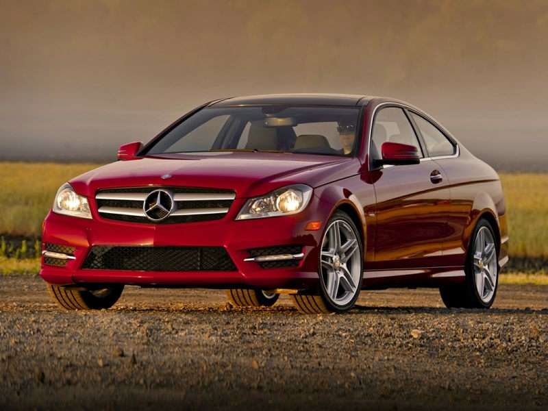 Mercedes-Benz Ranked No. 1 in American Customer Satisfaction Index