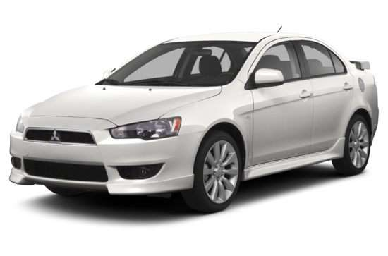 Low Prices on: Lancer
