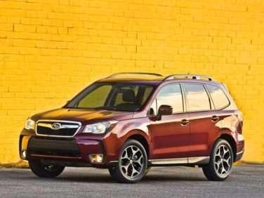 May Auto Sales: Subaru Breaks Previous Monthly Sales Records