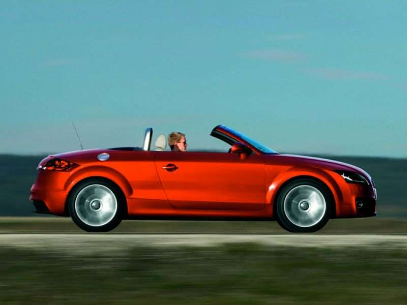 10 Best Entry Level Sports cars