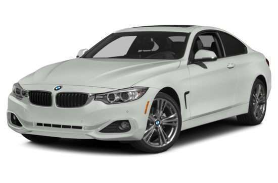 2014 BMW 428i xDrive Convertible 0-60 MPH Test *Video*