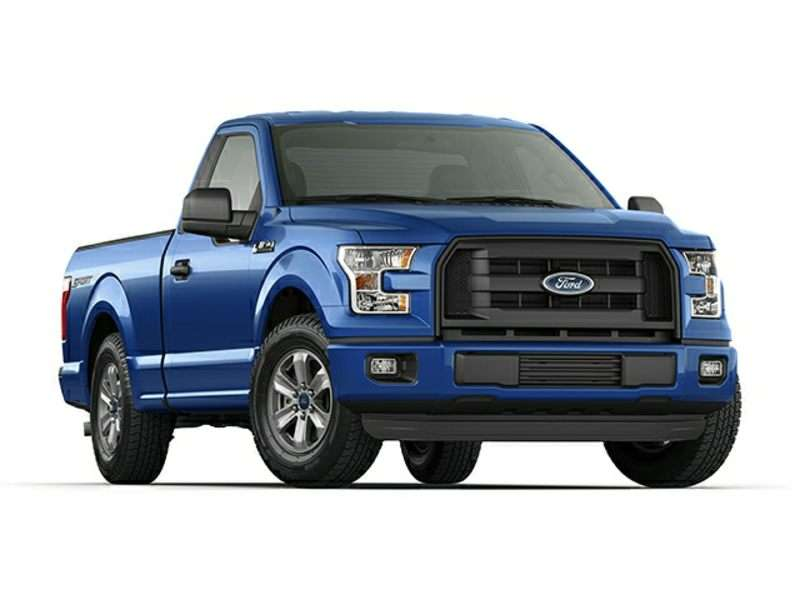 Where can you buy cabs for trucks?