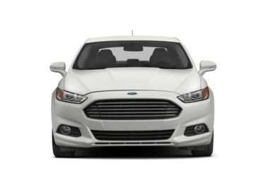 2015 ford fusion hybrid models trims information and details autobytelcom - 2015 Ford Fusion Hybrid Black
