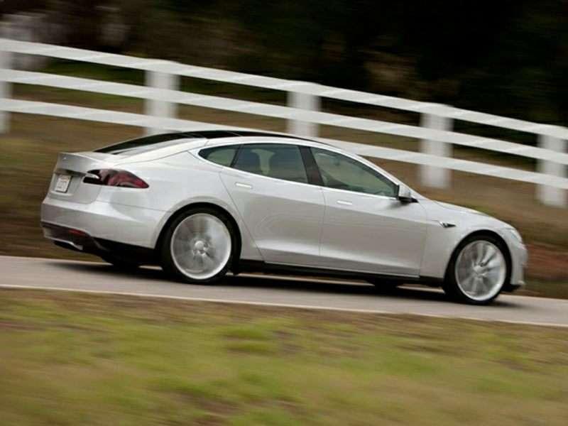 10 Best American Luxury Cars