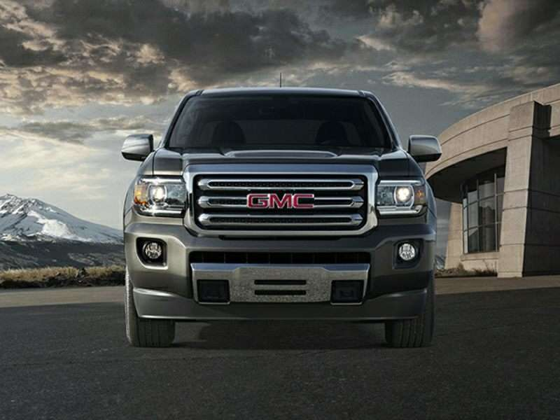 8 Pickup Trucks for Under $30,000