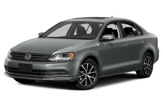 Low Prices on: Jetta