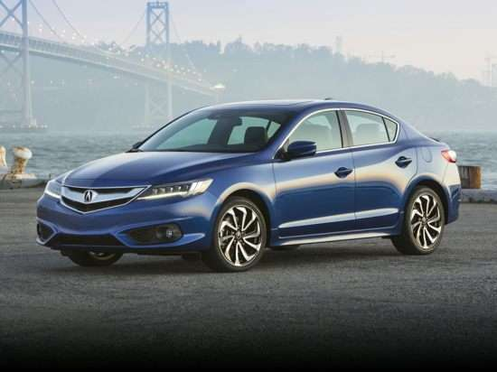 Low Prices on: ILX
