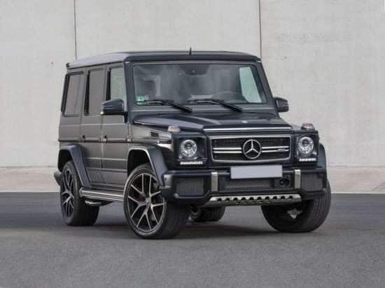 Mercedes Benz Msrp 33 400 227 300
