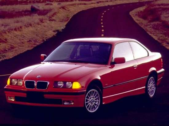 1999 Bmw 328 Models Trims Information And Details