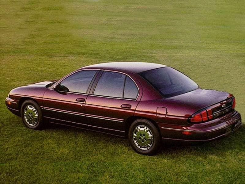 1999 Chevrolet Price Quote Buy A 1999 Chevrolet Lumina