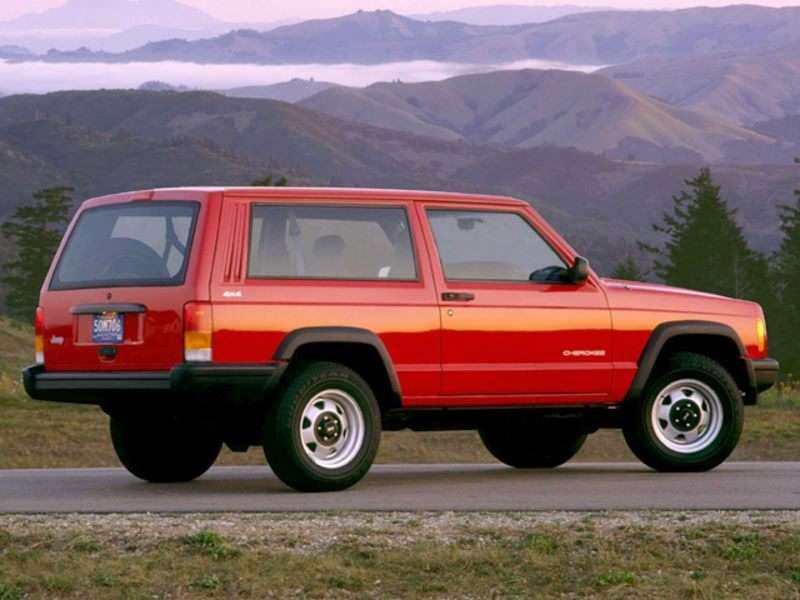 1999 Jeep Price Quote Buy A 1999 Jeep Cherokee