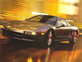 Acura  Specs on 2000 Acura Nsx Specifications  2000 Acura Nsx Specs   Autobytel Com