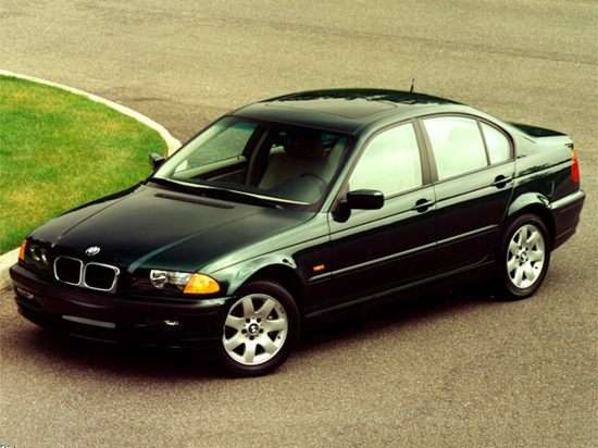 2000 Bmw 323 Models Trims Information And Details