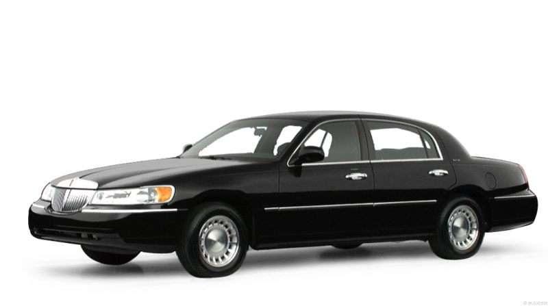 car price quote: