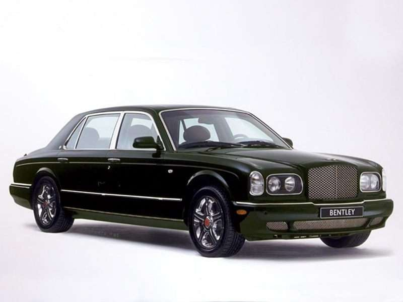 2001 bentley price quote buy a 2001 bentley arnage. Cars Review. Best American Auto & Cars Review