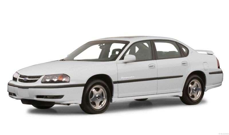 Chevrolet Dealerships Colorado 2001 Chevrolet Price Quote, Buy a 2001 Chevrolet Impala ...