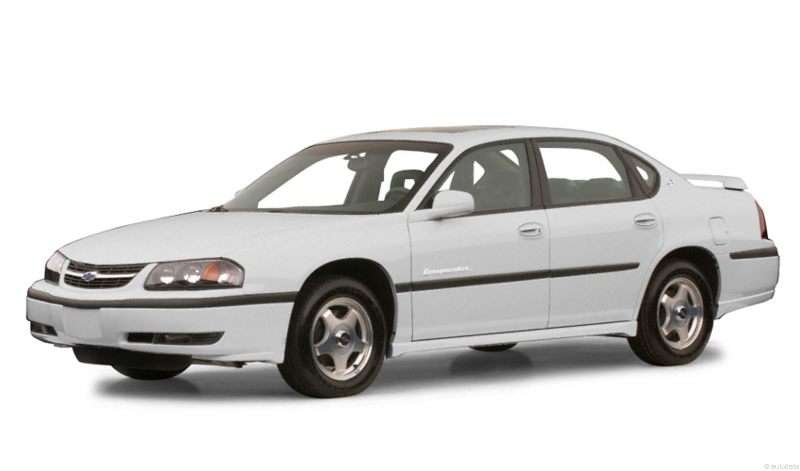 2001 chevrolet impala pictures including interior and. Black Bedroom Furniture Sets. Home Design Ideas