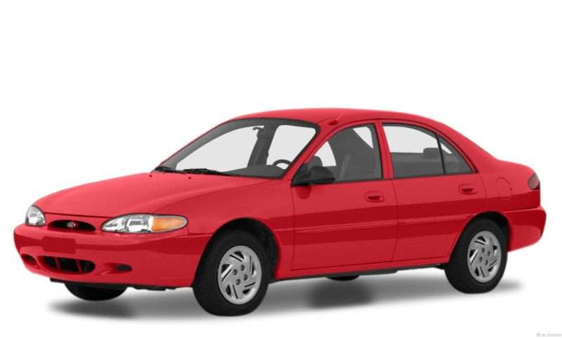 Ford Escort : essais, fiabilit, avis, photos, vidos