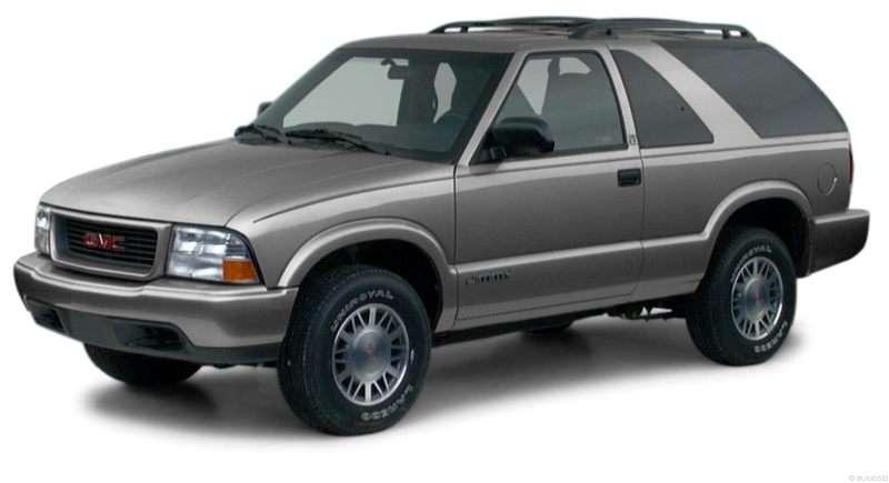 1999 2000 polaris atv trail blazer service manual pn 9916281 621