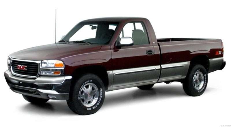 2001 Gmc Price Quote Buy A 2001 Gmc Sierra 2500