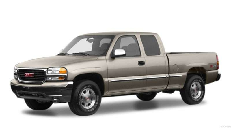 2001 gmc sierra 2500 pictures including interior and. Black Bedroom Furniture Sets. Home Design Ideas
