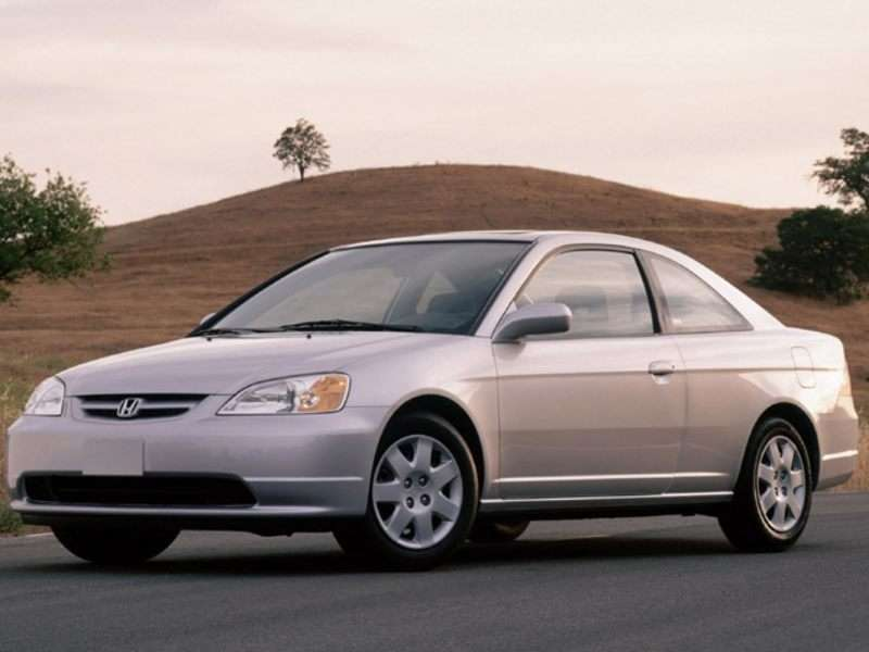 Cheap Dependable Used Cars 15 Dependable Used Cars Under $10,000 | Autobytel.com