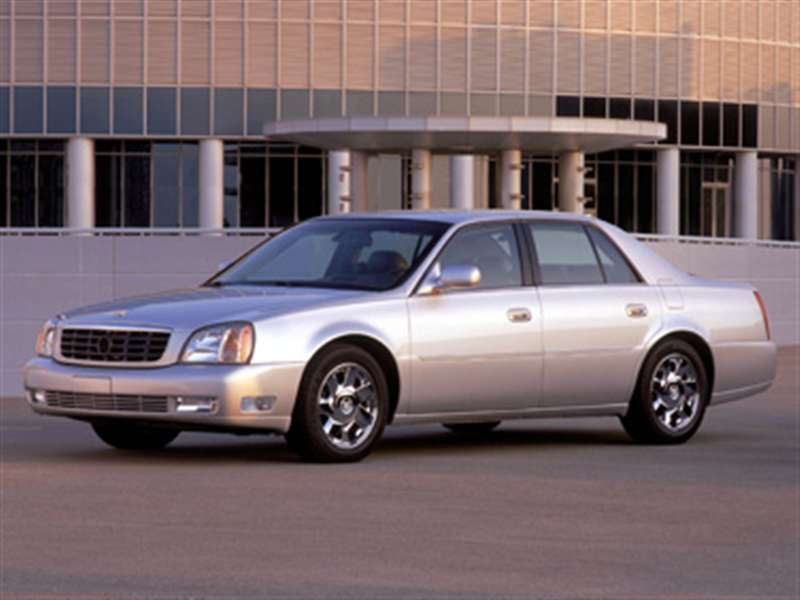 2002 cadillac price quote buy a 2002 cadillac deville. Cars Review. Best American Auto & Cars Review