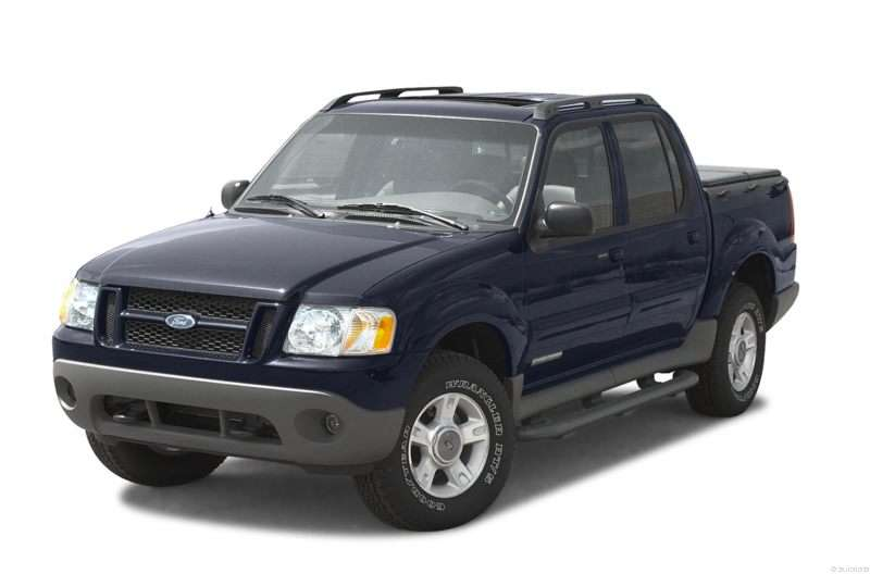 2002 ford price quote buy a 2002 ford explorer sport trac autobytel. Cars Review. Best American Auto & Cars Review
