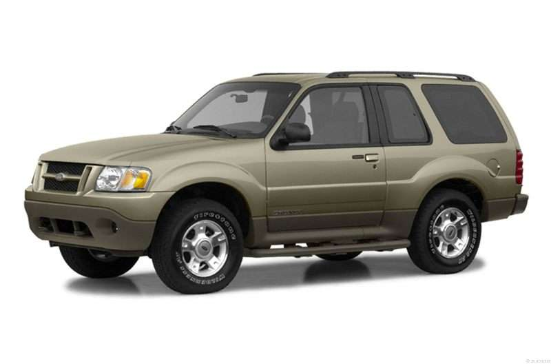 2002 ford explorer sport pictures including interior and exterior. Cars Review. Best American Auto & Cars Review