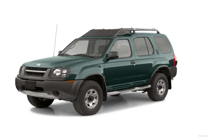 2002 nissan xterra pictures including interior and. Black Bedroom Furniture Sets. Home Design Ideas
