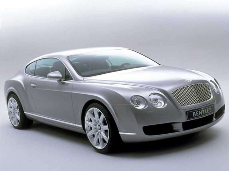 2003 bentley price quote buy a 2003 bentley continental gt. Cars Review. Best American Auto & Cars Review
