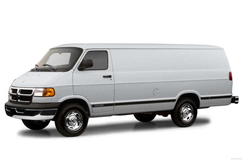Used Dodge Ram Van 2500 Pictures, Used Dodge Ram Van 2500 Pics ...