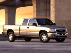 2004 gmc 2500 6l fuel economy autos weblog. Black Bedroom Furniture Sets. Home Design Ideas