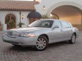 2003 lincoln town car exterior paint colors and interior trim colors. Black Bedroom Furniture Sets. Home Design Ideas