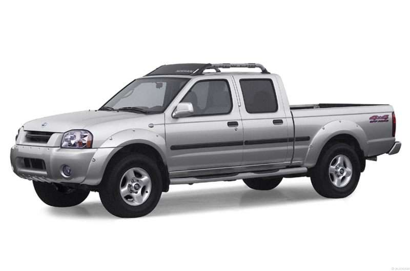 2003 nissan frontier pictures including interior and. Black Bedroom Furniture Sets. Home Design Ideas