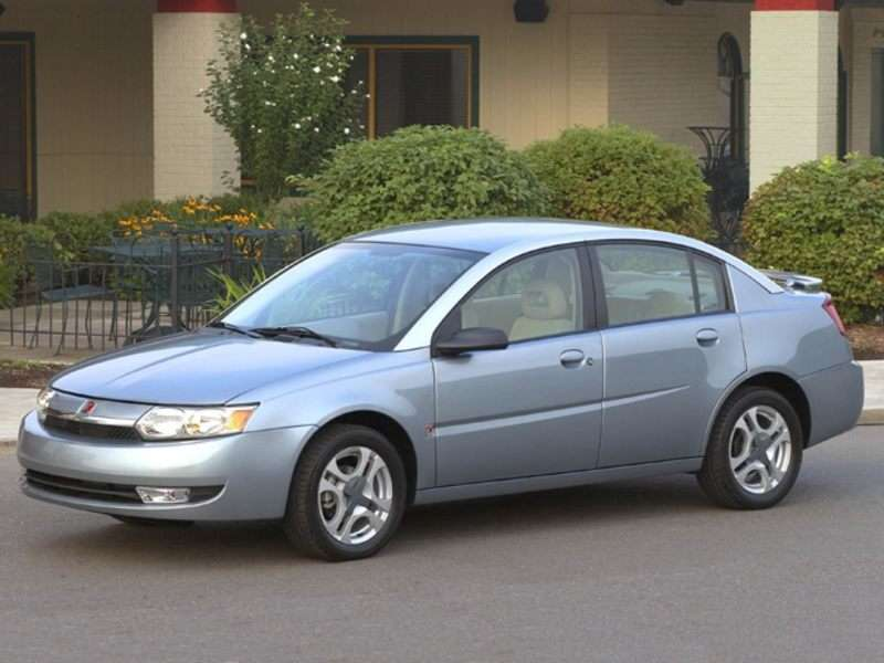 More Models Added to GM Recall List