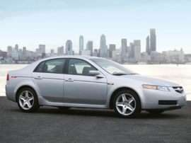 2005 Acura Specs on 2004 Acura Tl Colors  2004 Acura Tl Paint Colors   Autobytel Com