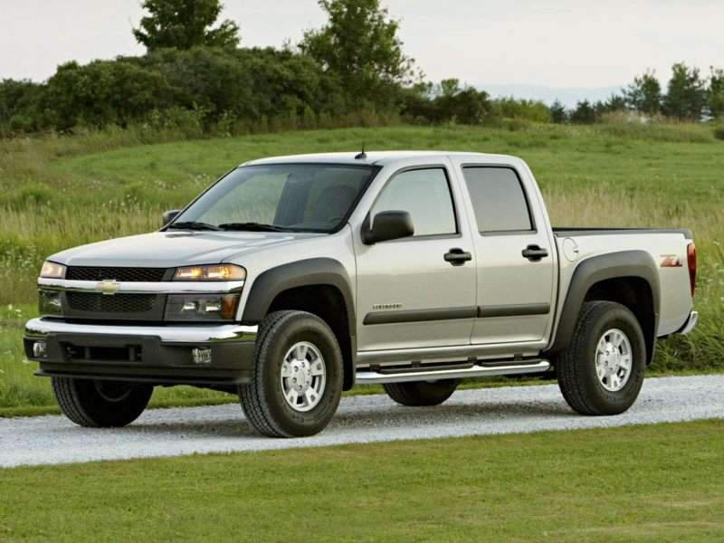2012 chevrolet colorado reviews chevrolet colorado price. Black Bedroom Furniture Sets. Home Design Ideas