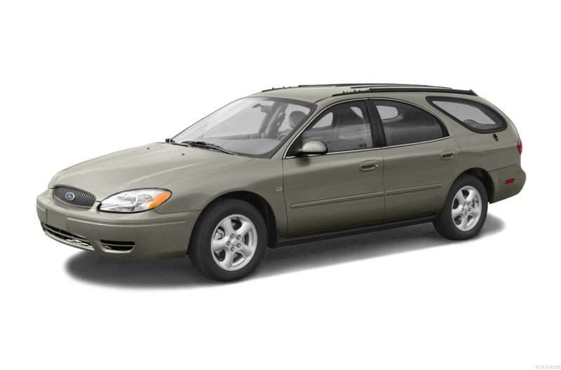 ford taurus pictures including interior  exterior images autobytelcom