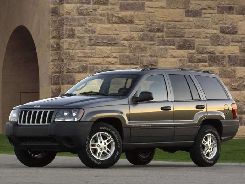 2004 jeep price quote buy a 2004 jeep grand cherokee. Cars Review. Best American Auto & Cars Review