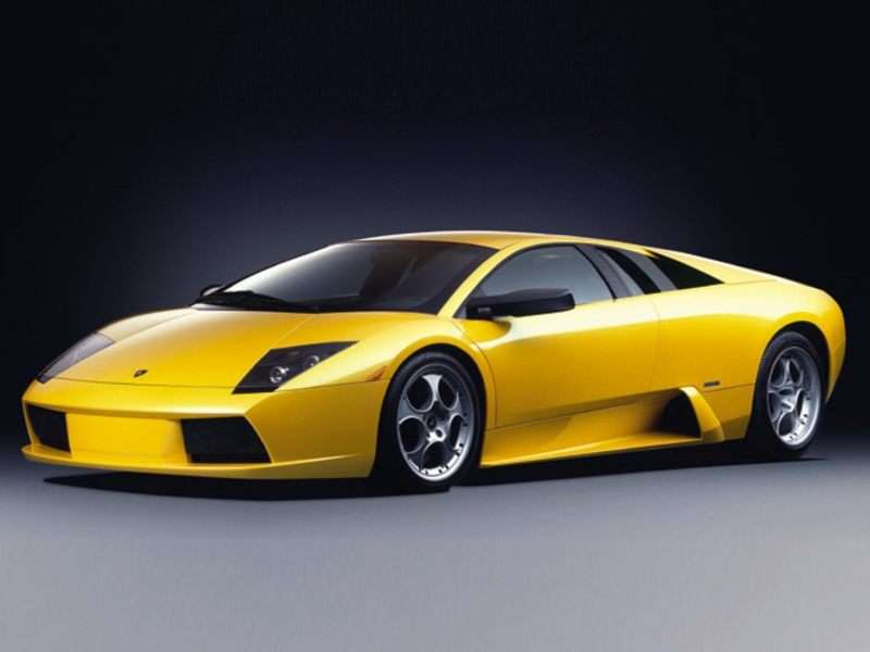 2004 lamborghini price quote buy a 2004 lamborghini murcielago. Black Bedroom Furniture Sets. Home Design Ideas