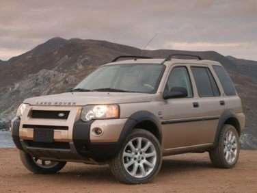land rover freelander problems user manual autos post. Black Bedroom Furniture Sets. Home Design Ideas