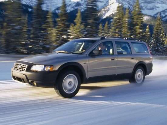 2004 volvo xc70 models trims information and details. Black Bedroom Furniture Sets. Home Design Ideas