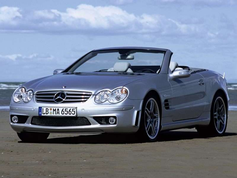 2005 mercedes benz price quote buy a 2005 mercedes benz for How to buy mercedes benz stock